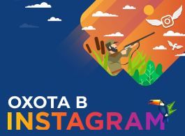 Онлайн-курс по таргетированной рекламе «Охота в Instagram» (Tooligram Academy)